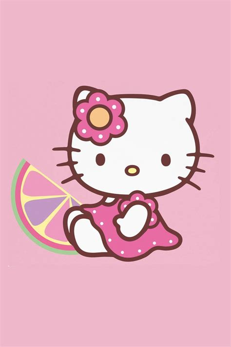 I think its very cute although the husband doesn't much like it. 372 best Soo Kawaii ★ iPhone Wallpapers images on Pinterest   Wallpaper backgrounds, Kawaii ...