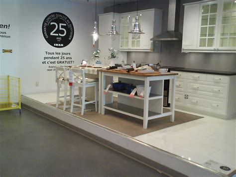 kitchen showroom ideas ikea kitchen showroom cdxndcom home design in pictures tv