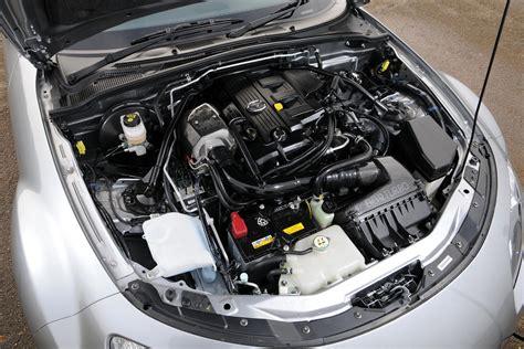 mazda mx  miata turbocharged  bbr   hp