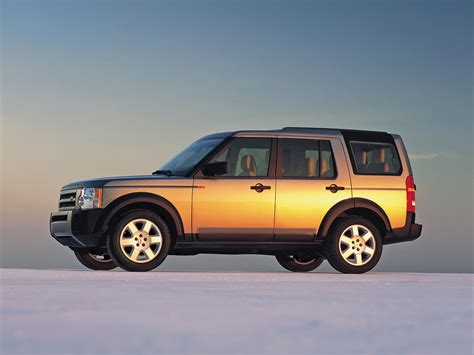 old car manuals online 2011 land rover discovery free book repair manuals luxury classic cars land rover discovery
