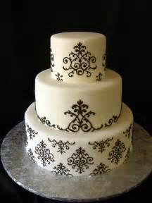 wedding cakes prices prices for wedding cakes the wedding specialiststhe wedding specialists