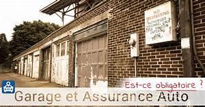 Assurance Auto Obligatoire : voiture au garage assurance auto obligatoire legipermis ~ Medecine-chirurgie-esthetiques.com Avis de Voitures