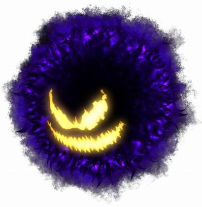 Sonic Violet Wisps Colours Void Wisp Fandom