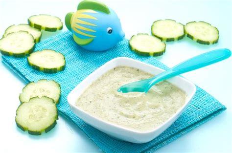 recette petit pot bebe 9 mois poulet quot la cuisine de b 233 b 233 quot mettez les petits pots dans les grands avec babymoov