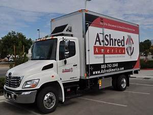 on site shredding service business opportunity for sale With document shredding redlands ca