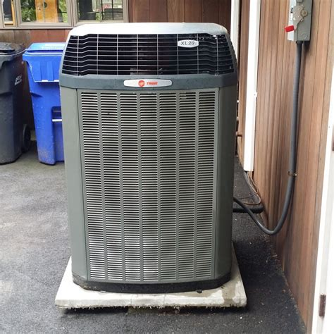 Central Air Installation Services  Serving All Of Connecticut