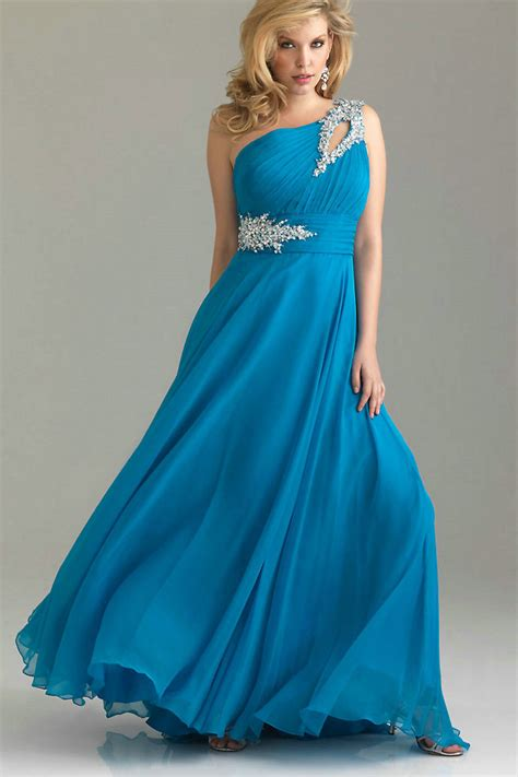 size cocktail prom dresses busy gown
