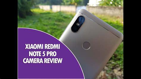 xiaomi redmi note  pro camera review  beast youtube