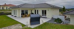 Holz Fertighaus Bungalow : bungalow aus holz und glas huf haus bungalow modernes fertighaus aus holz und glas bungalow ~ Markanthonyermac.com Haus und Dekorationen