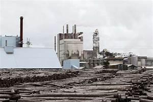 Papier D Arménie Usine : gironde les visites insolites de l usine papeti re aux coulisses de la cri e sud ~ Melissatoandfro.com Idées de Décoration