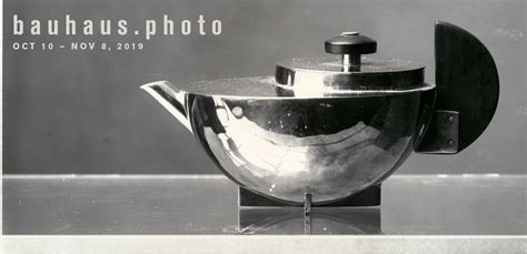 cookware photography copper pans safe