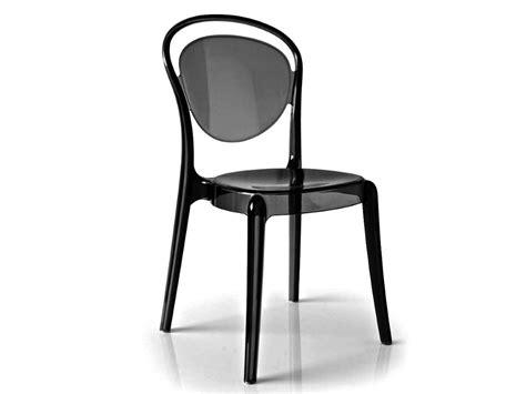 calligaris tavoli pieghevoli sedie pieghevoli ed impilabili by simoni arreda