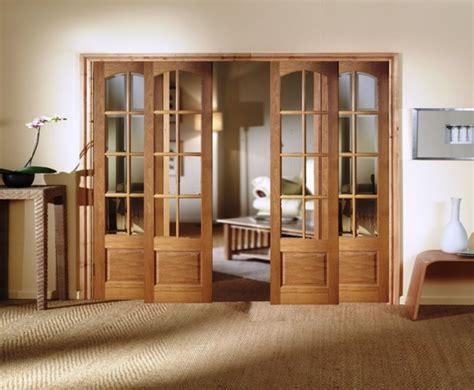 20 Adventiges Of French Doors Interior Design  Interior