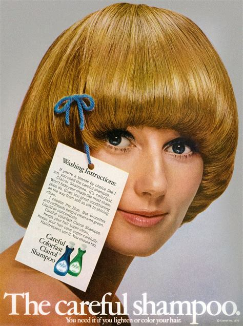 Late 70s Hairstyles by 39 Best 1970 S Hair Styles Images On Hair