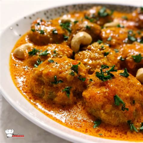 cuisine companion boulettes de viandes à l 39 indienne recette cookeo mimi