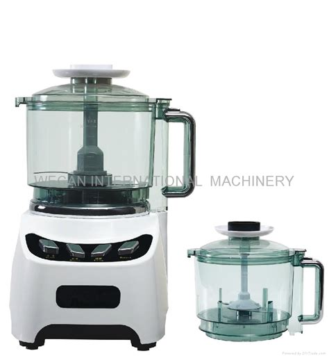 commercial cuisine commercial electrical chopper commercial food