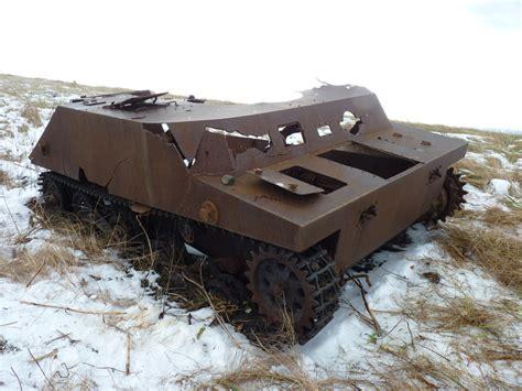hibious tank type 2 ka mi amphibious tank shumshu image taranov mod db