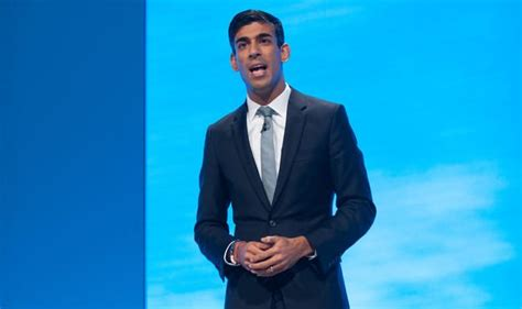 Primark REJECTS Rishi Sunak's £30million bonus to bring ...