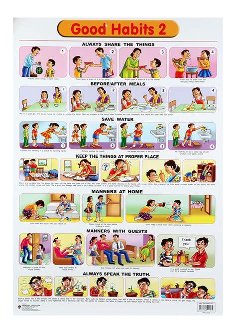 baby nursery set buy dreamland habits chart 2 in india