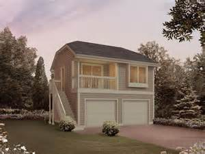 decorative story garage apartment plans 25 best ideas about garage with apartment on