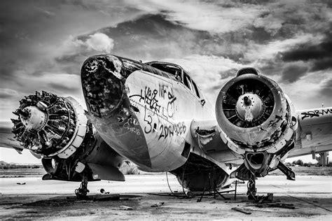 wallpaper phoenix douglas dc aircraft  airplane plane planes airplanes wreck