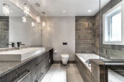 salle de salles de bain cr 233 a