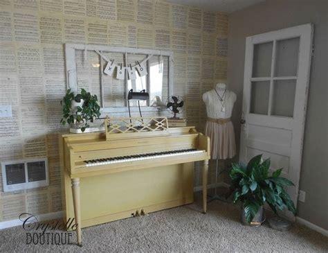 beautiful piano studio images  pinterest