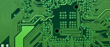 circuit design dynamic fpc design inc