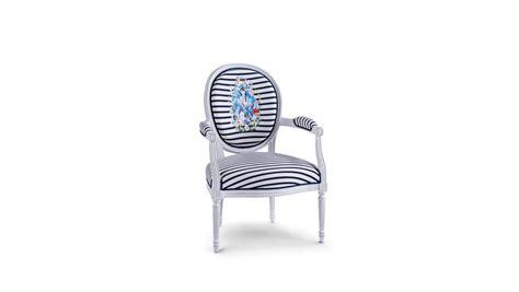 canapé jean roche fauteuil florian jean paul gaultier collection nouveaux