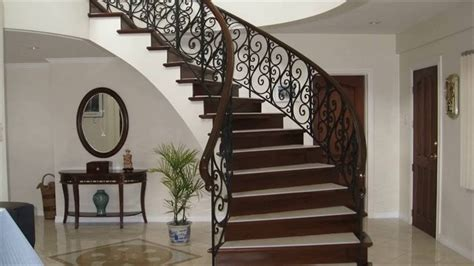 Living Room Stairs Home Design Ideas 2017 Staircase Design
