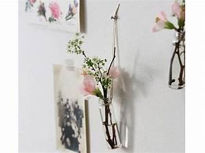 Comment Personnaliser Un Vase Nos Astuces Pour