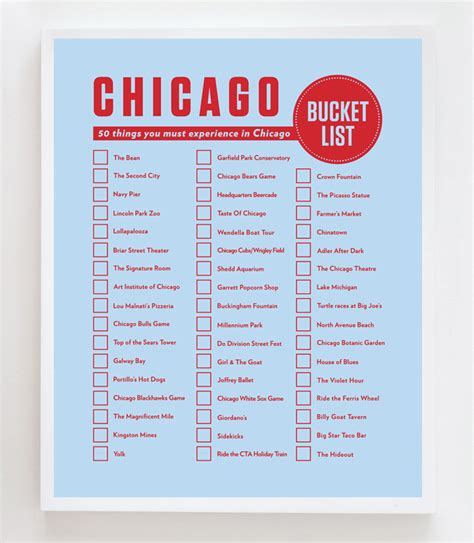 umzug to do possible things to do in chicago quot introducing the
