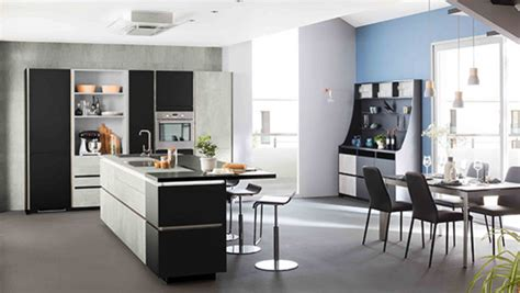 notice montage cuisine mobalpa top cuisines quipes design moderne bois meubles surmesure