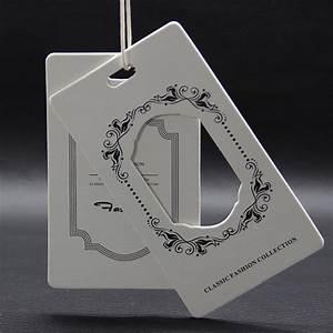 oem handbag hang tag kraft paper hang tag wholesale With clothing hang tags wholesale