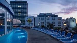 Berlin Wellness Therme : 11 entspannende orte in berlin mit vergn gen berlin ~ Buech-reservation.com Haus und Dekorationen