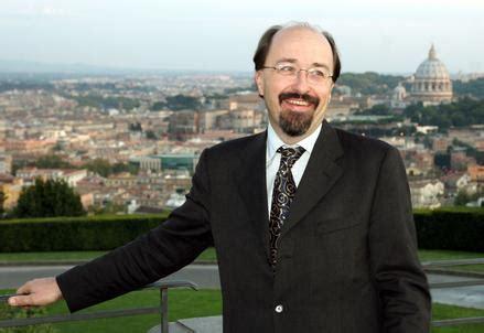 gli illuminati in italia in a coma bill emmott e gli illuminati