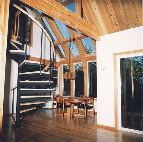 house plans sitka linwood custom homes