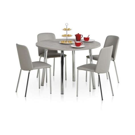 table de cuisine pliante conforama tables de cuisine pliantes faberk maison design table