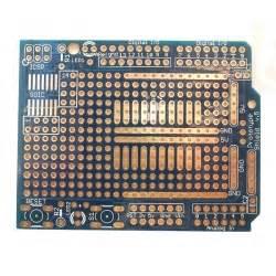 arduino prototyping shield ardproto