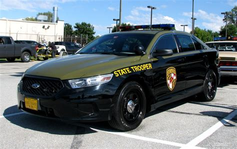 Whats your favorit state trooper vehicle skin?   GTA IV