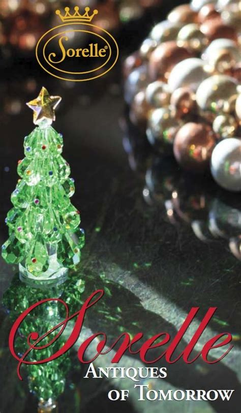 sorelle handcrafted christmas bulbs 42 best images about a sorelle on reindeer trees and porcelain