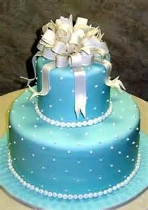 Birthday Cake From Cake Boss