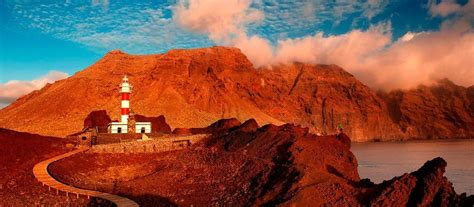 lugares  encanto islas canarias