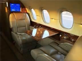 Honeywell Aircraft Landing Systems