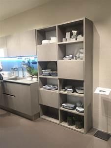 open shelving kitchen 2048