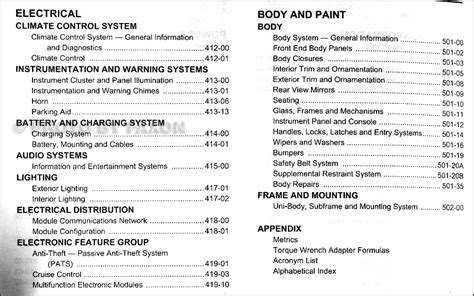 hayes auto repair manual 2010 ford transit connect windshield wipe control 2010 ford transit connect repair shop manual original