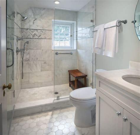 Bathroom Unique Small Bathroom Designs Bathroom Designs