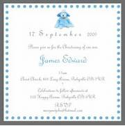 Results For Naming Ceremony Invitation Card Bapstism Invites Christening Invitations Naming Ceremony Invitations Invitation Card For Baby Naming Ceremony Invitation Card For Baby Invitation Sample Cards Buy Baby Naming Ceremony Invitation Cards