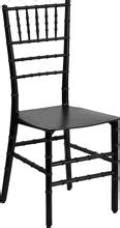chair rentals new orleans la where to rent chair in