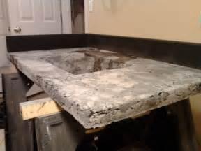 Concrete Slurry Mix Picture